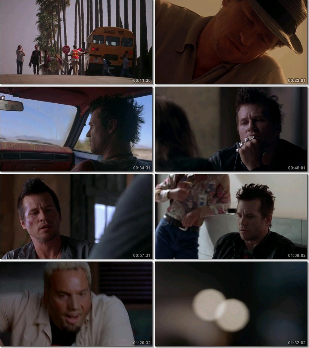 The+Salton+Sea+%282002%29+720p+WEB DL+675MB+hnmovies