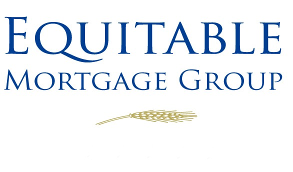 Here's the Link to Our Mortgage Company