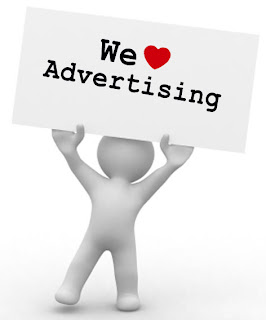 Advertise With MTSI ADVERTISING