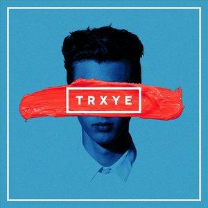 Troye Sivan - TRXYE