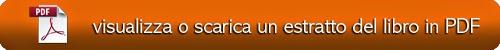 http://www.illibraio.it/pdf/Lettura_Ti-Aspettavo-Lynn.pdf?utm_source=LetturaLynn&utm_medium=LetturaLibraio&utm_campaign=LettureOmaggio