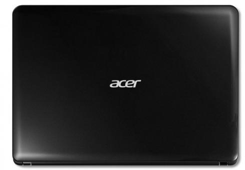 Daftar Laptop Acer Harga 4 Jutaan Murah Terbaru 2018