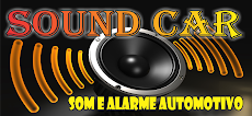 SOUND CAR SOM E ALARME AUTOMOTIVO NA ZONA SUL