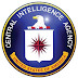 CIA Ordered To Close Down It's Center On Climate Change And National Security