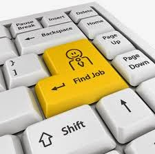 Content writer ,Web designer Jobs