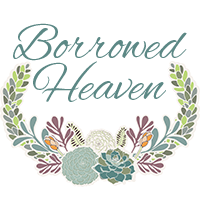 Borrowed Heaven