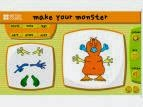 http://learnenglishkids.britishcouncil.org/en/make-your-own/make-your-monster