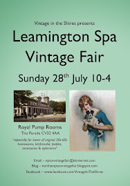 Leamington Spa Fair