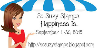 http://www.sosuzystampsblog.com/
