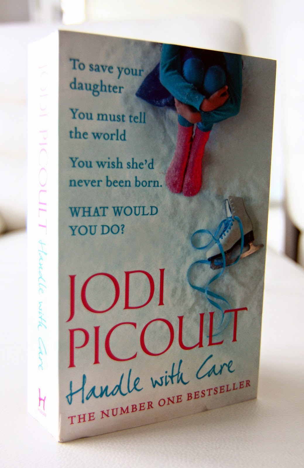 handle with care jodi picoult pdf