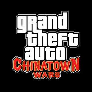 GTA Chinatown Wars v1.00 APK PRO DATA DOWNLOAD