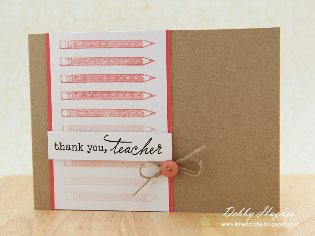 thank you teacher Printable thank you cards that you can personalize with text, art, and pictures perfect for any thank you message gifts for teachers gifts for kids.