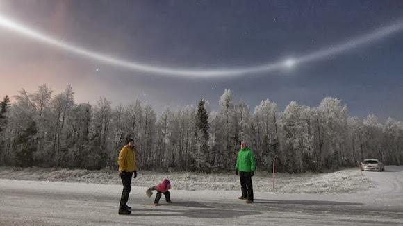 [Imagem: b7382-finlandia2.jpg]