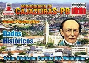 REVISTA  DE PESQUISA ESCOLAR PARA  SEGUNDO E TERCEIRO GRAU  NOS PROCURE  83 9990 9217