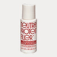 http://www.sallybeauty.com/protein-filler/CLRFUL1,default,pd.html#q=neutral+color+filler&start=1