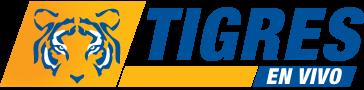 Tigres UANL de Mexico en Vivo - Tigres