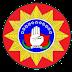 Emblem of Tapak Suci
