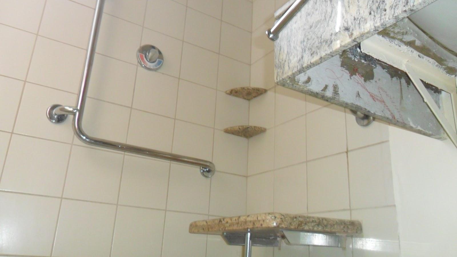 BLOG DAS PESSOAS COM DEFICIÊNCIA: SÉRIE BANHEIRO ACESSÍVEL ? 1# #6F644D 1600x901 Banheiro Acessivel Com Pia
