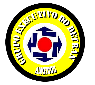 GRUPO EXECUTIVO DO DETRAN