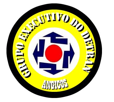GRUPO EXECUTIVO DO DETRAN