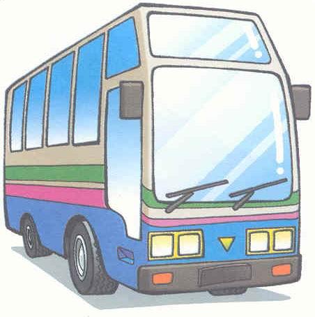 Gambar bertema (kenderaan)