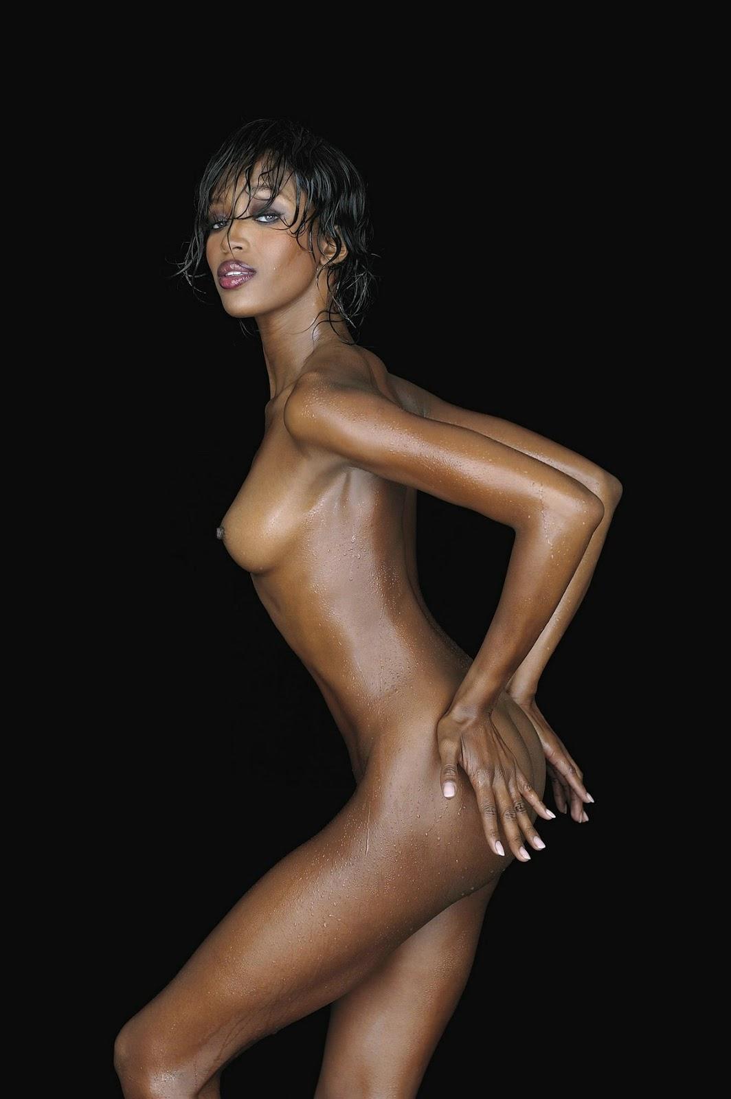 Naomi knight naked pics sex pics