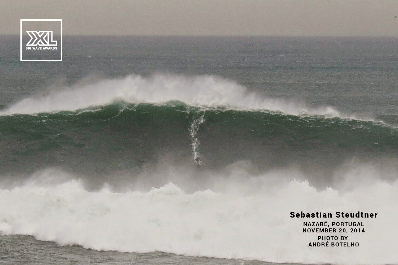 premios xxl surf nazare 2014%2B%2810%29