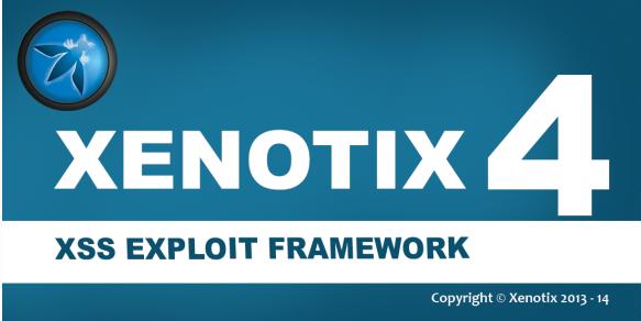 xenotix
