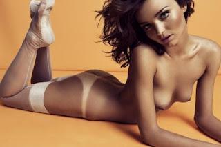 Miranda+Kerr+nude+06