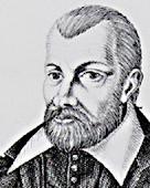 Juan Bodino