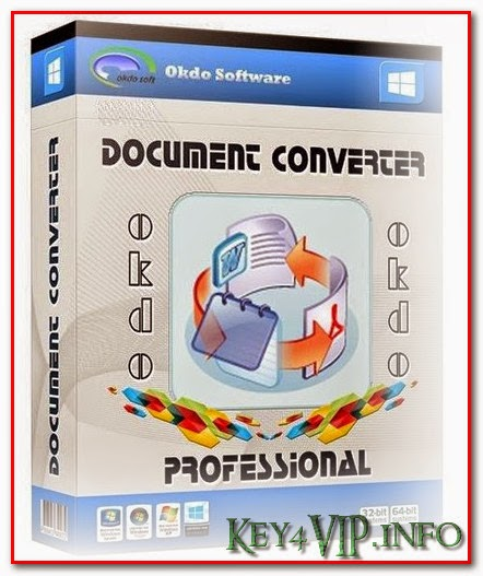 chuyen doi file pdf word power point excel