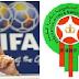 الفيفا لا تعترف بالجمع العام لجامعة كرة القدم المغربية