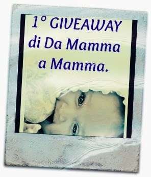 http://damammaamamma.blogspot.it/2014/03/1-giveaway-di-da-mamma-mamma.html