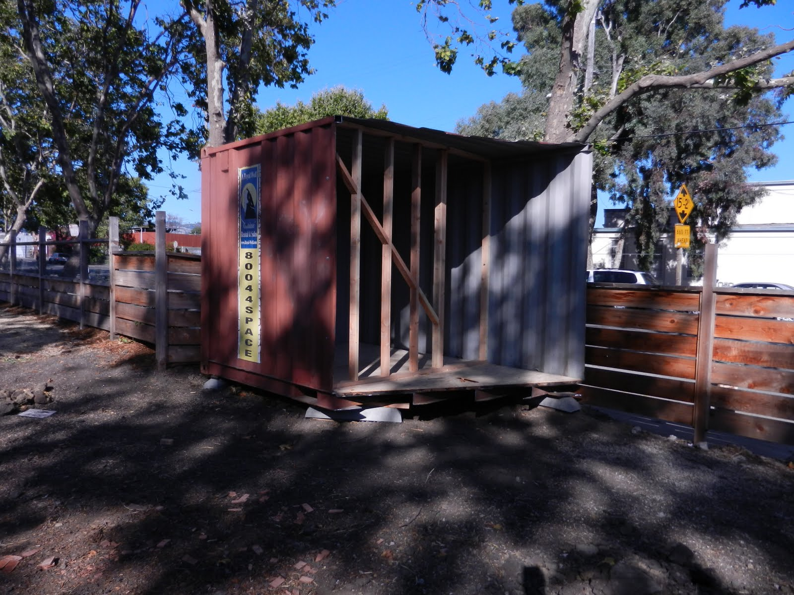 Shipping Container Home Plans Joy Studio Design Gallery