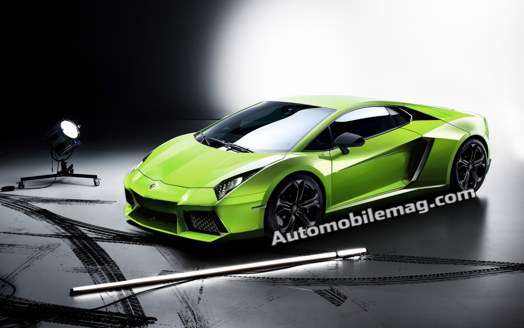 Luxury Lamborghini Cars Lamborghini Gallardo Sv