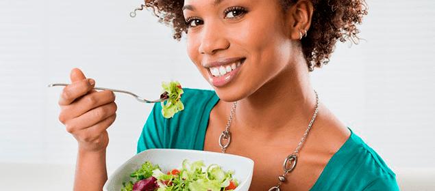 medicamentos para prevenir ataques de gota que remedio casero se puede tomar para la gota alimentos parael acido urico
