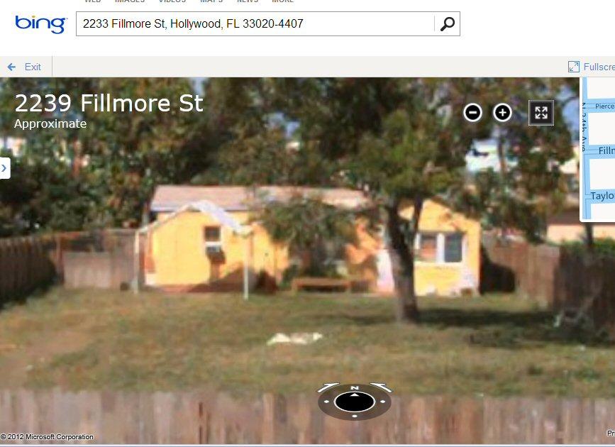 Http Www Trulia Com Property   Shore Rd F Brooklyn Ny