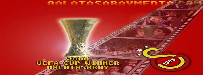 Galatasaray+Foto%C4%9Fraflar%C4%B1++%2851%29+%28Kopyala%29 Galatasaray Facebook Kapak Fotoğrafları