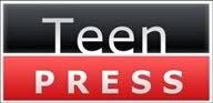 Teenpress.ro