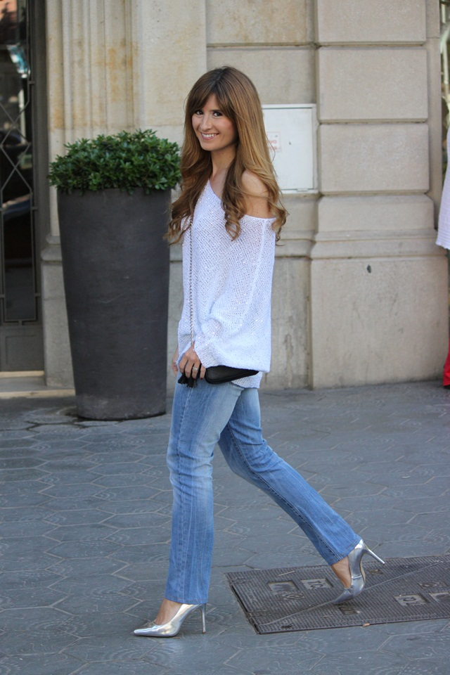 look-street_style-zapatos-metalizados
