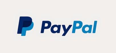 Pending Status Lifted in PayPal - GeekyJuan via Wikimedia