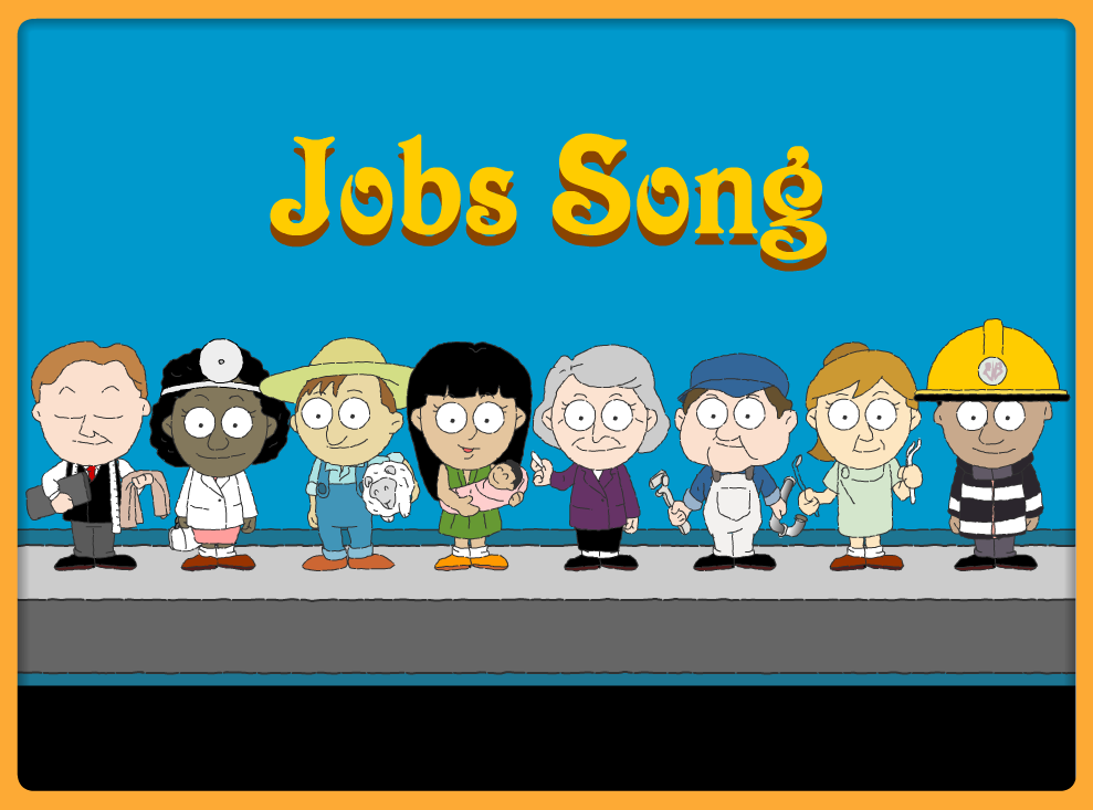 song writing jobs Performing & writing careers careers in music producing, performing, writing, and more  job description: a songwriter crafts songs for another artist in hopes of .
