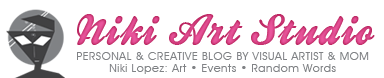 Niki Art Studio