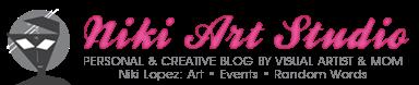 Niki Art Studio