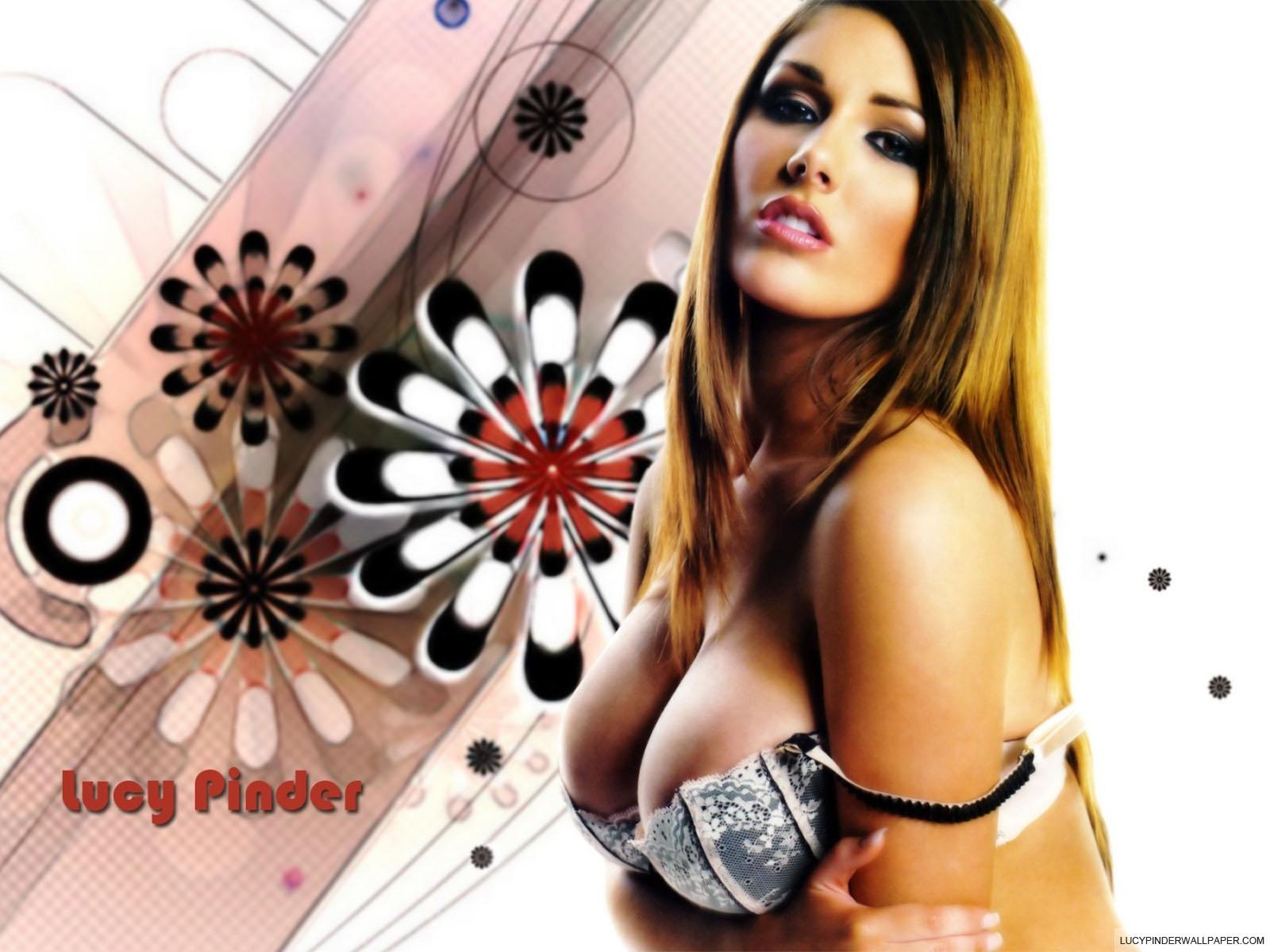 Mujeres Hermosas: Los mas bellos senos naturales de Gran