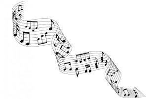 Músicas para Ouvir Relaxamento