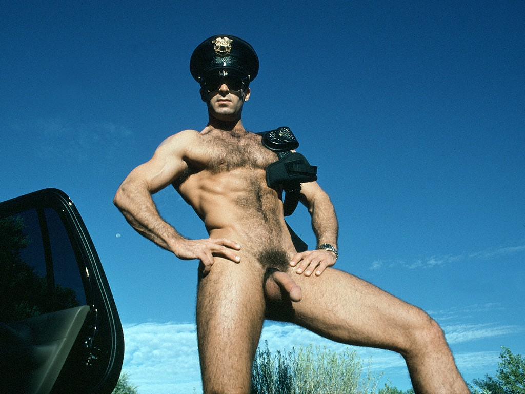 new orleans gay escort services