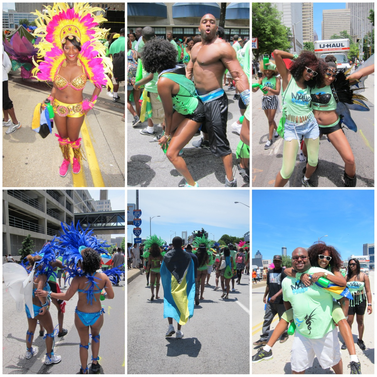the caribbean carnival fest essay Carnival definition is  celebration, fest, festival, festivity, fete (or fête), fiesta, gala, jubilee visit the thesaurus for more  examples of carnival in a.