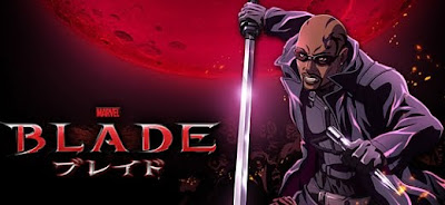Blade.2012.S01E01.His.Name.is.Blade.720p.HDTV.x264-MOMENTUM