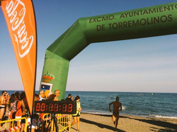 natacion-deporte-andaluz-travesia-torremolinos